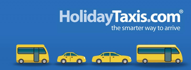 Holiday Taxis1