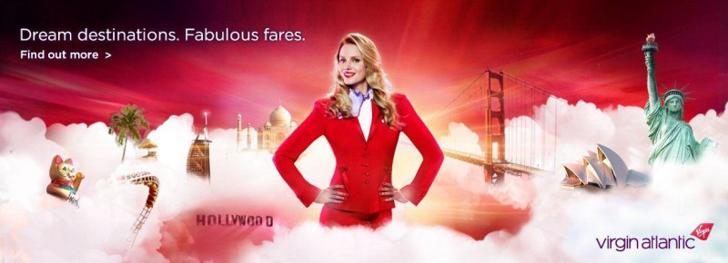 Virgin Atlantic1