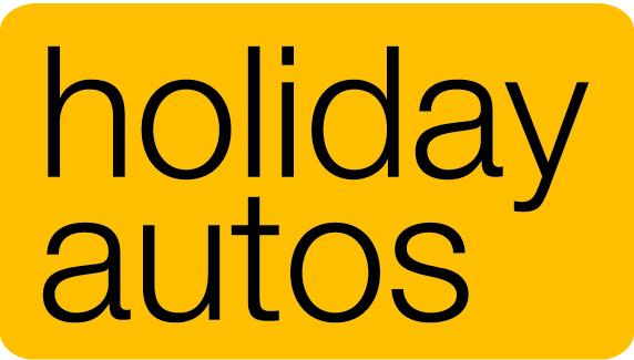 Holiday_Autos3