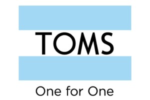 TOMS3