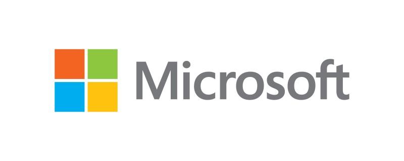 Microsoft Store-Logo