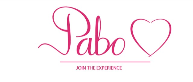 Pabo discount code