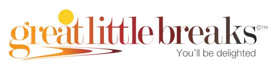 great-little-breaks2