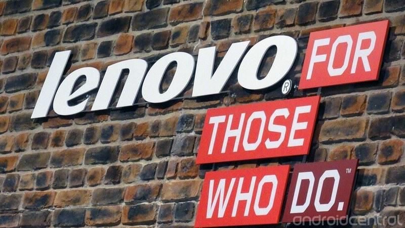 Lenovo voucher code