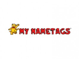 My Nametags Voucher Code