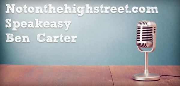 Notonthehighstreet.com voucher Code