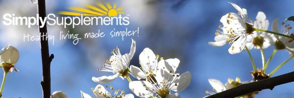 simply-supplements4