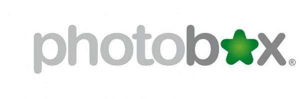 photobox3