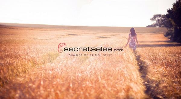 secret-sales-voucher-code