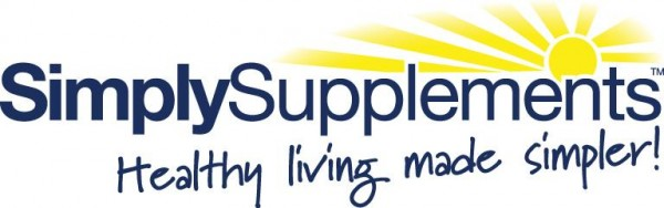 simply-supplements