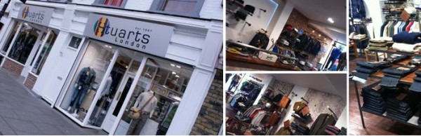 Stuarts_London_Store1