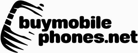 buymobilephones3