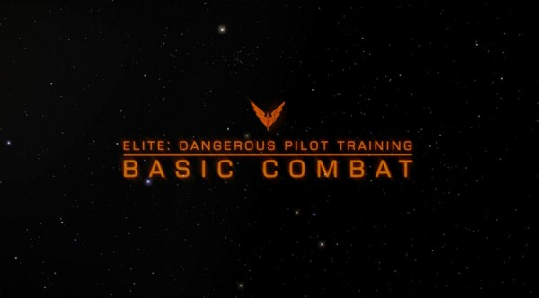 Elite Dangerous voucher Code