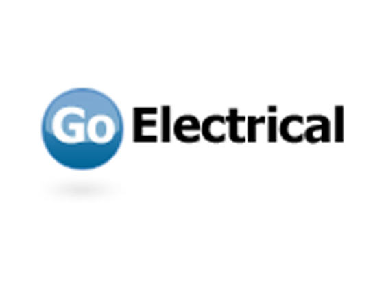 Go Electrical Discount Code