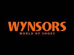 Wynsors Discount Code