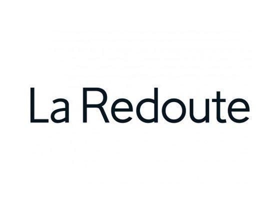 La Redoute Discount Code