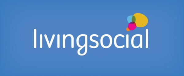 livingsocial3