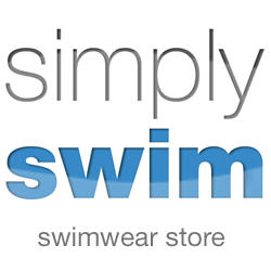 Simply Swim Discount Code