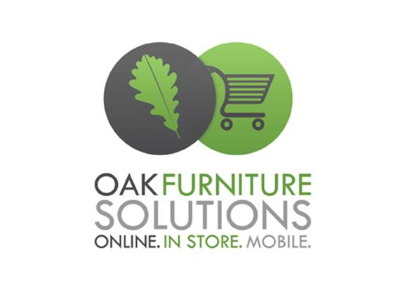 Oak Furniture Solutions Discount Code