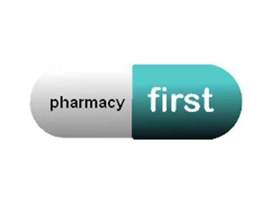 pharmacy-first3
