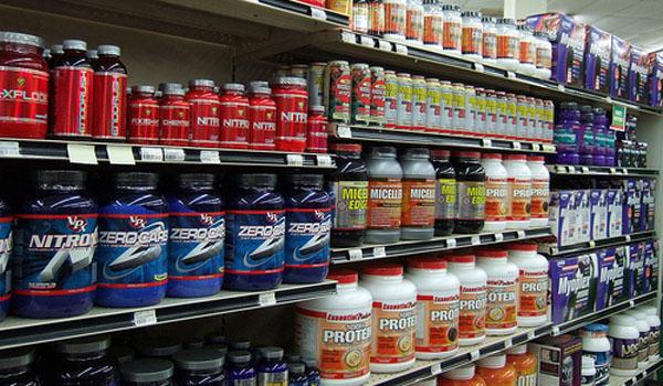 discount-supplements4