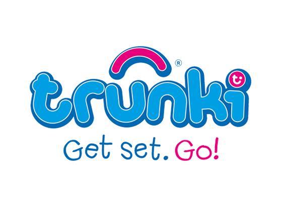Trunki Discount Code