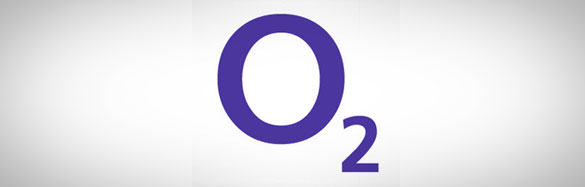 O2 Mobile Broadband Discount Code