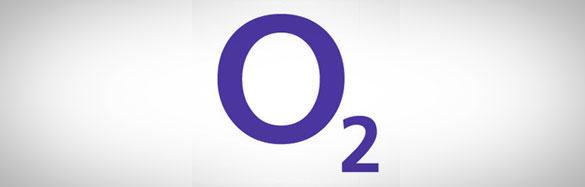 O2 Mobile Broadband Discount Code