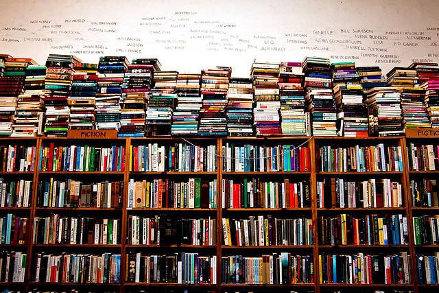 book-depository-voucher-code