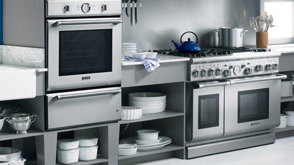 appliances-direct-voucher-code