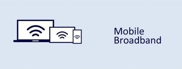 O2 Mobile Broadband voucher