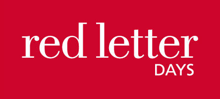 red-letter-days-discount-code
