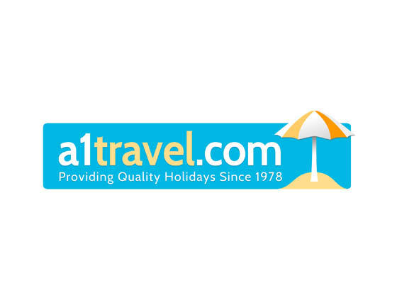 A1 Travel Voucher Code