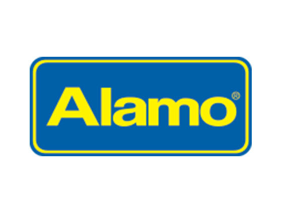 Alamo Rent A Car Discount Code