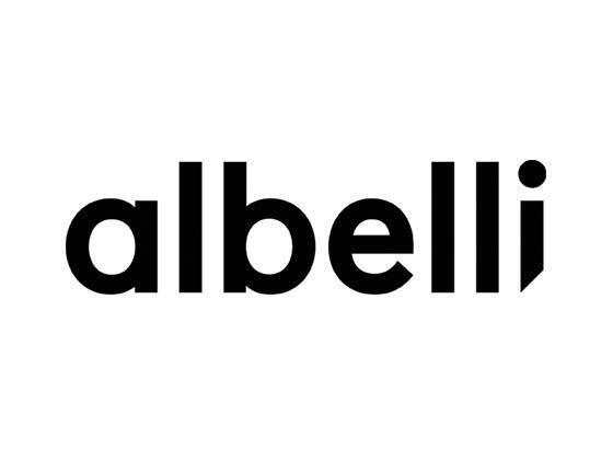 Albelli Discount Code