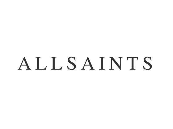 AllSaints Discount Code