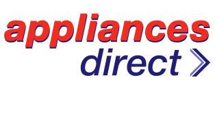 appliances-direct-discount-code