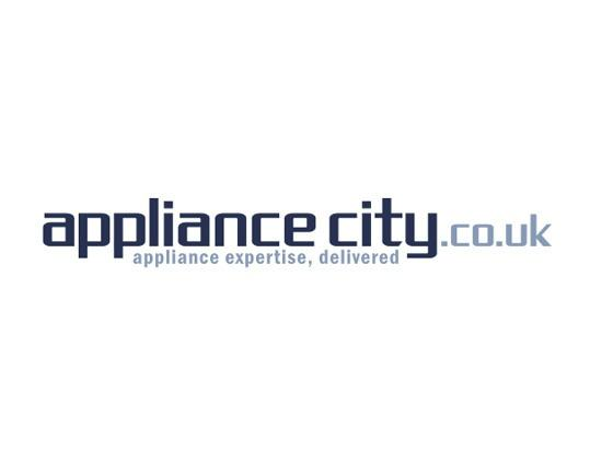 Appliance City Voucher Code