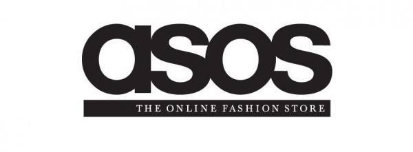 ASOS Stores