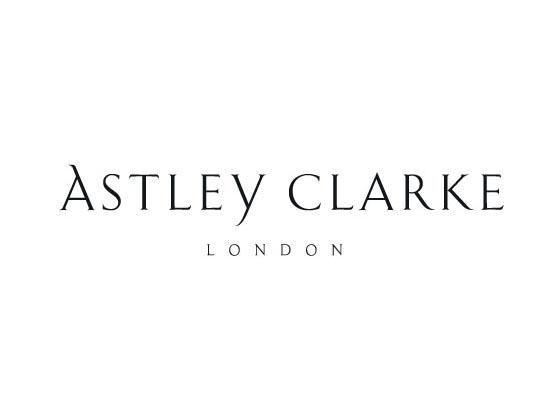 Astley Clarke Discount Code