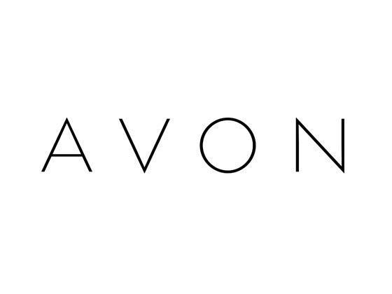 Avon Voucher Code