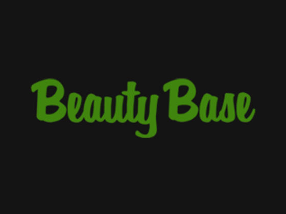 Beauty Base Discount Code