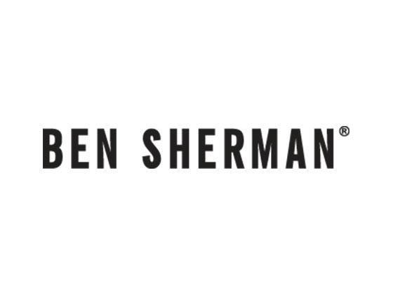 Ben Sherman Promo Code