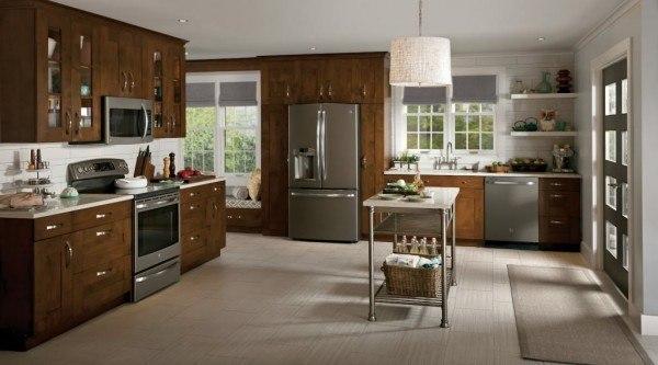 appliances-direct-promo-code