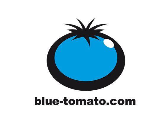 Blue Tomato Discount Code