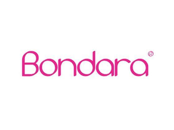 Bondara Voucher Code
