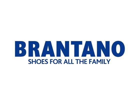 Brantano Discount Code