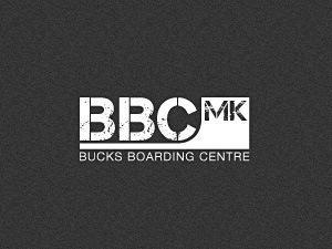 Bucks Boarding Discount Code