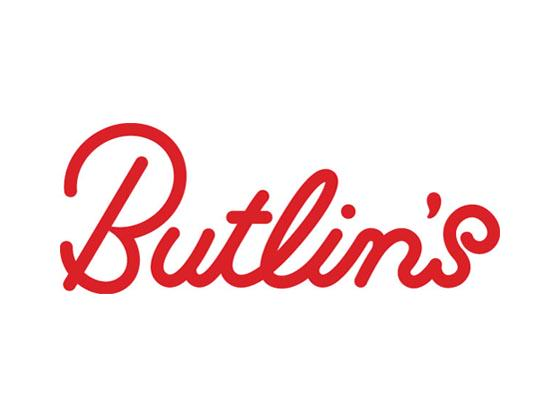Butlins Discount Code