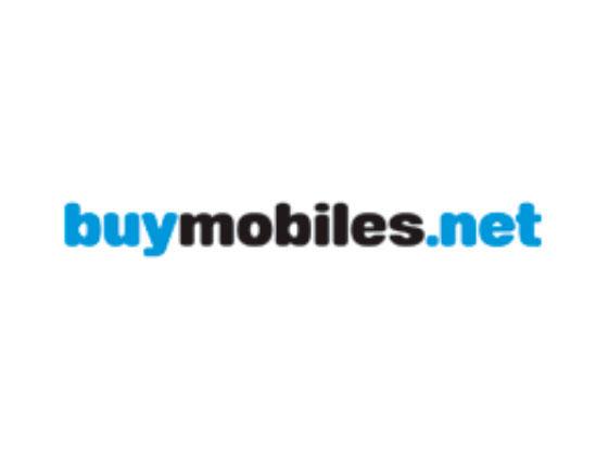 Buymobiles.net Promo Code